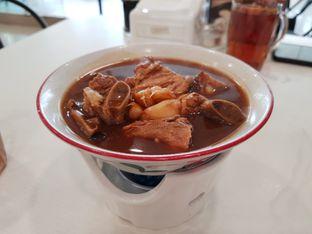 Foto 1 - Makanan di Legend Kitchen oleh foodstory_byme (IG: foodstory_byme)