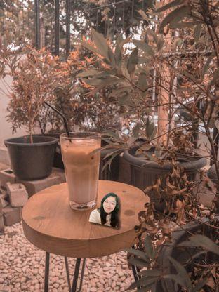 Foto 8 - Makanan di Kinari Coffee Shop oleh Levina JV (IG : @levina_eat & @levinajv)