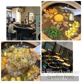 Foto review Claypot Popo oleh Chibiy Chibiy 1