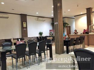 Foto 3 - Interior di KS Masakan Khas Sulawesi oleh Chibiy Chibiy