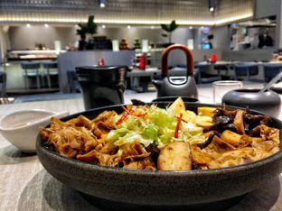 Foto 2 - Makanan di Akatama oleh Astrid Huang | @biteandbrew