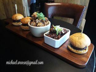 Foto 3 - Makanan di McGettigan's oleh Michael Wenadi