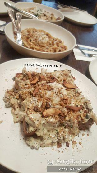 Foto 4 - Makanan di Bara Restaurant oleh Marisa @marisa_stephanie