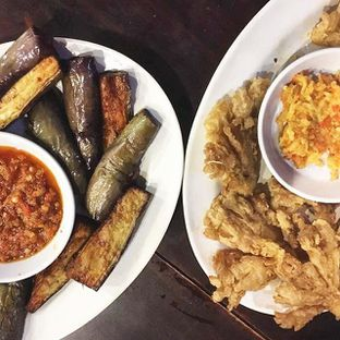 Foto - Makanan di Bebek Malio oleh Tiara Meilya