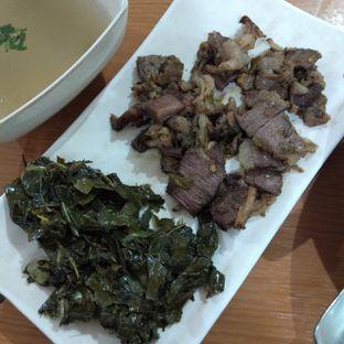 Foto review Sei Sapi Lamalera oleh felita [@duocicip] 2
