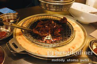 Foto 3 - Makanan di Magal Korean BBQ oleh Melody Utomo Putri