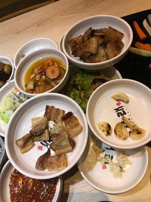 Foto 2 - Makanan di Seorae oleh Makan2 TV Food & Travel