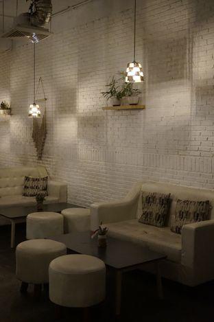 Foto 13 - Interior di Cucutik Kitchen oleh yudistira ishak abrar