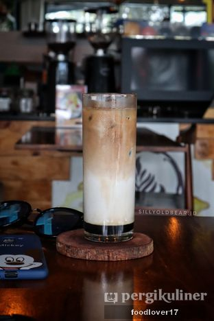 Foto review Portal Coffee & Travel oleh Sillyoldbear.id  5