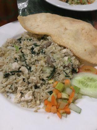 Foto 2 - Makanan di Foresthree oleh RI 347 | Rihana & Ismail