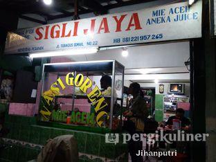 Foto 3 - Eksterior di Sigli Jaya oleh Jihan Rahayu Putri