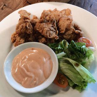 Foto 1 - Makanan di Dim Sum Inc. oleh Della Ayu