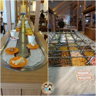 Foto review Onokabe oleh Jenny (@cici.adek.kuliner) 9