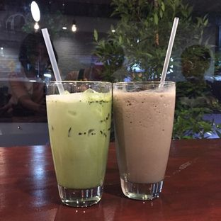 Foto review Pikul Coffee & Roastery oleh Elli  Soetomo 1