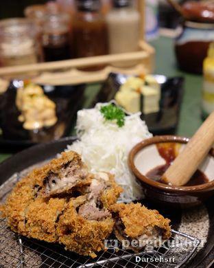 Foto 1 - Makanan di Kimukatsu oleh Darsehsri Handayani
