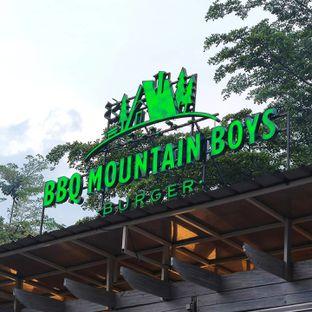 Foto review BBQ Mountain Boys oleh Asahi Asry    @aci.kulineran  4