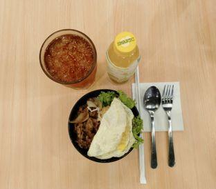 Foto 1 - Makanan di Lapar Kenyang oleh Erika  Amandasari