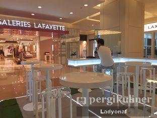 Foto 3 - Interior di Fore Coffee oleh Ladyonaf @placetogoandeat