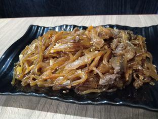 Foto review Mujigae oleh @egabrielapriska  3