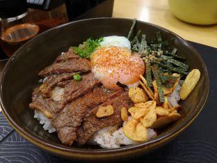 Foto 1 - Makanan di Kabuto oleh Lili Alexandra