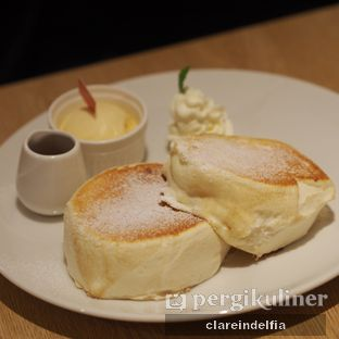 Foto review The Pancake Co. by DORE oleh claredelfia  2
