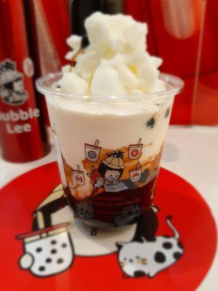 Foto 4 - Makanan di Bubble Lee oleh Gracy
