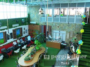 Foto 6 - Interior di Opiopio Cafe oleh Tirta Lie