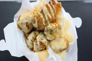 Foto 3 - Makanan di Dutch Kitchen oleh Meong Culinary