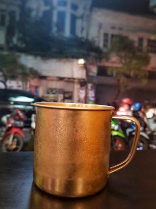 Foto 4 - Makanan di Warung Kopi Limarasa oleh Widya WeDe