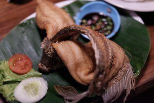Foto 6 - Makanan di Dulang Restaurant oleh Marsha Sehan