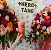 Foto di Hero Tang Tea