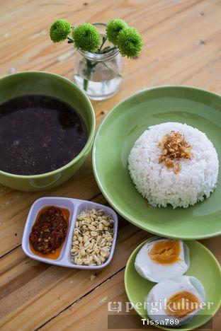 Foto 5 - Makanan di Sugar & Spice Coffee Corner oleh Tissa Kemala