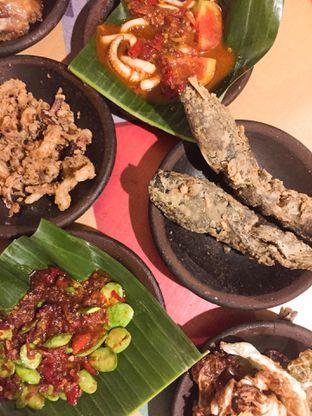 Foto - Makanan di Waroeng SS oleh Sri Yuliawati