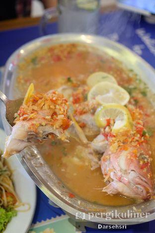 Foto review My Thai Aroi oleh Darsehsri Handayani 1