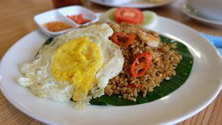 Foto review Bale Lombok oleh Yummyfoodsid  1
