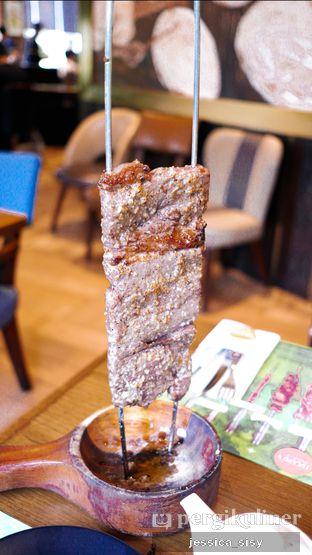 Foto 4 - Makanan di Tucano's Churrascaria Brasileira oleh Jessica Sisy