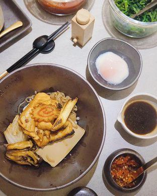 Foto 1 - Makanan di Isshin oleh yudistira ishak abrar