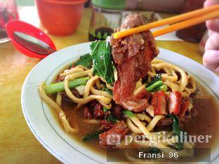 Foto 2 - Makanan di Warung Ibu Tum oleh Fransiscus