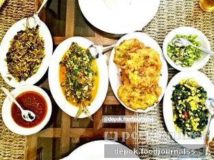 Foto review Restoran Bobara Khas Manado Hj. Siolita oleh Depok Foodjournalss 1