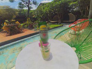 Foto review Lemongrass oleh Satesameliano 'akugadisgembul'  5