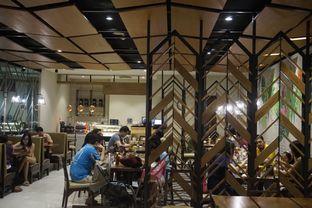 Foto 12 - Interior di Glosis oleh yudistira ishak abrar