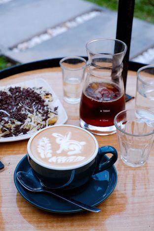 Foto 23 - Makanan di Seikou Coffee oleh yudistira ishak abrar