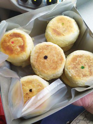 Foto 3 - Makanan di Pia Lie Tan oleh Anne Yonathan