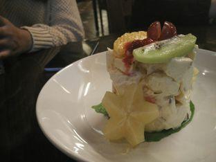 Foto 4 - Makanan di ETC (Etcetera) oleh D L