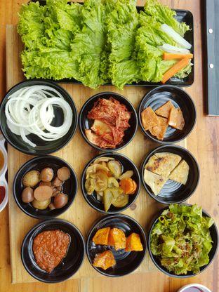 Foto 5 - Makanan di Seorae oleh Olivia @foodsid