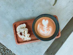 Foto 2 - Makanan di Work Coffee oleh Sri Yuliawati