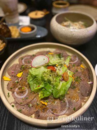 Foto 2 - Makanan di Nara oleh Anisa Adya