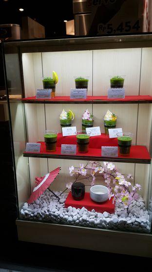 Foto 9 - Interior di Sukiya oleh Windy  Anastasia