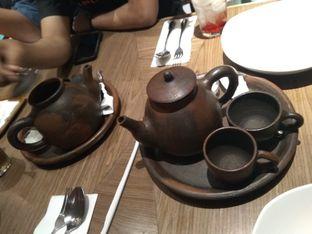 Foto 6 - Makanan di Remboelan oleh iqiu Rifqi