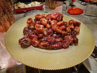 Foto 12 - Makanan di The Royal Kitchen oleh Amanda Moixmanda
